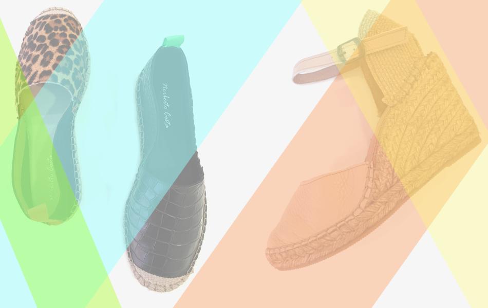 Norberto Costa – Portuguese Shoes